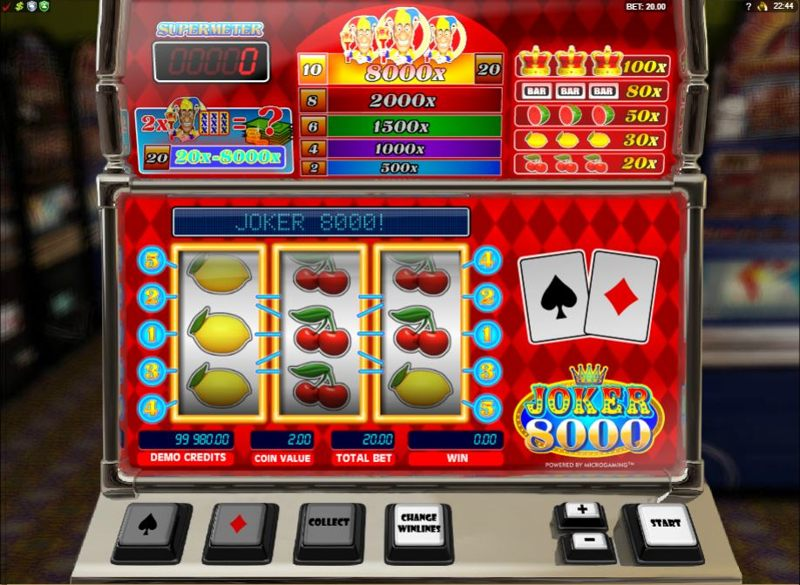 Pup Slot Online คืออะไร