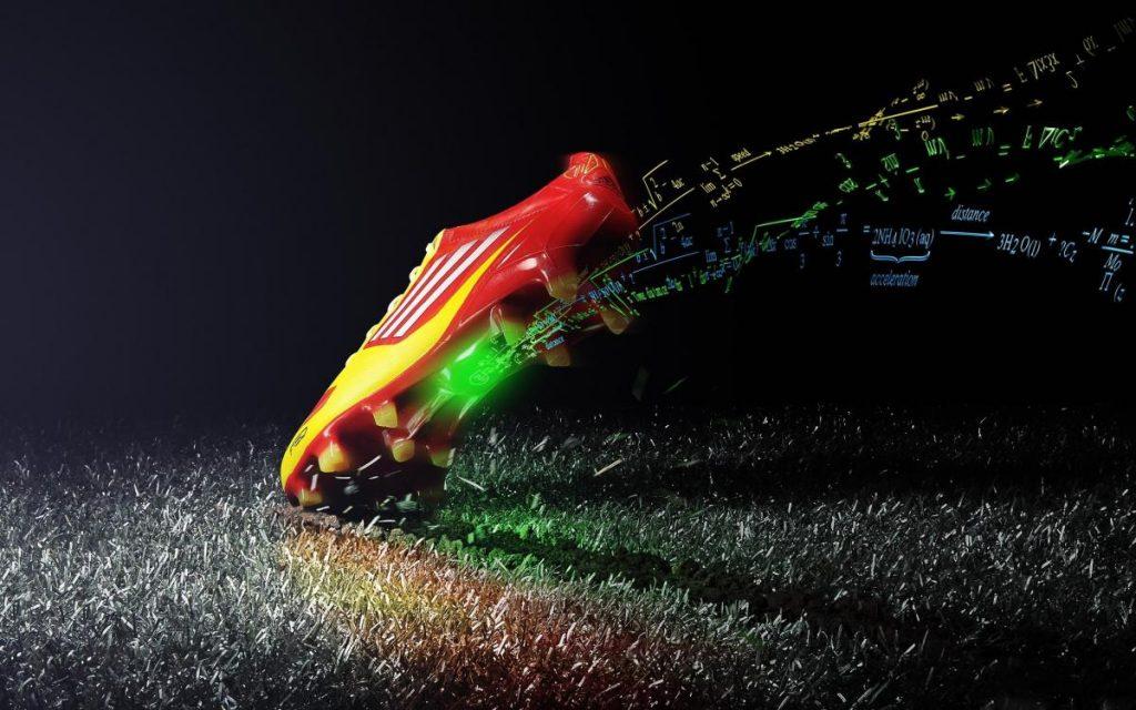 พรีวิวฟุตบอล-คาสิโน